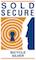 sold secure silver minősítés