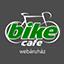 www.bikecafe.hu