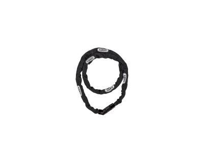 ABUS lakat 4804C/110 fekete