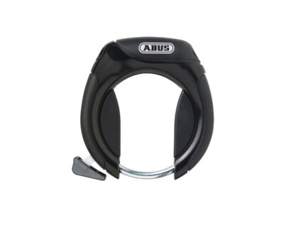 ABUS patkó lakat 4960 Pro Tectic