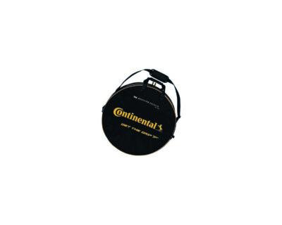 Continental keréktartó táska